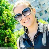 "<span style=""color: rgb(0, 0, 0);"">Ольга</span>"