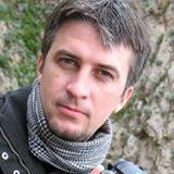 "<span style=""color: rgb(0, 0, 0);"">Сергей</span>"