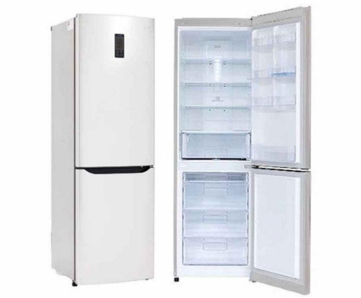 Хочу разобраться какой хороший холодильник.