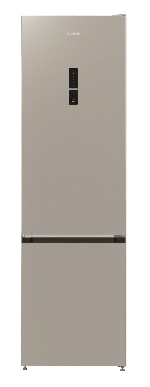 Сравним хорошие холодильники.
